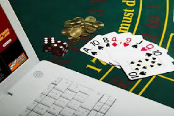 Looking for the best casino online? Check us out for information on the best online casinos on the web.